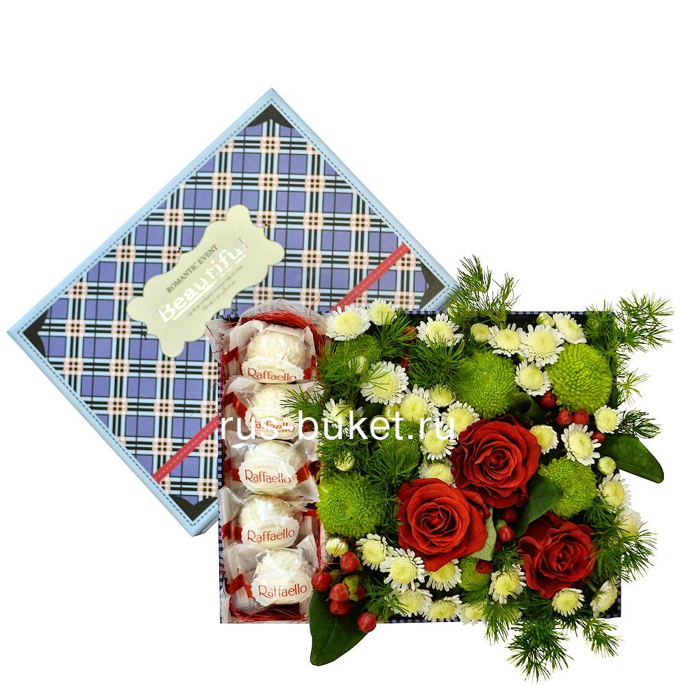 Цветы купить с доставкой в сочи, свадебные букеты из тюльпаны